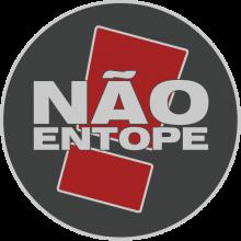 nao-entope-selo