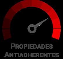 mostrador-ANTIAD-ESP-8