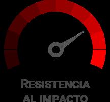 mostrador-IMPACT-ESP-8